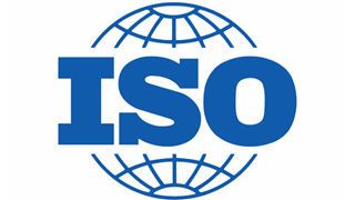 New Clean Zone & ISO certificate for Medical Devices