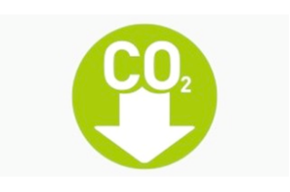 Airopack, the solution for reducing CO2 emissions