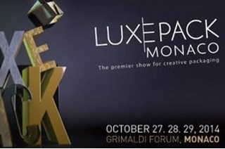 Luxe Pack Monaco was characterised by a great enthusiasm